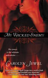 My Wicked Enemy
