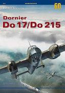 Dornier Do 17 Do 215