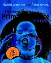 Understanding Primary Science PDF