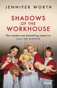 Shadows Of The Workhouse PDF
