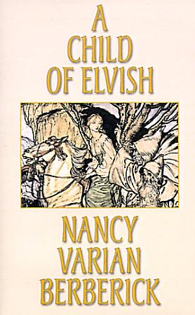 A Child of Elvish PDF