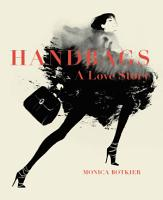 Handbags  A Love Story PDF