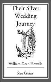 Their Silver Wedding Journey