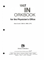 A Coding Workbook for the Physician s Office  97 PDF