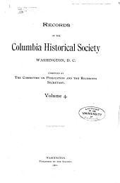 Records: Volumes 4-5