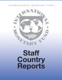 Imf Macroeconomic Research on Low-Income Countries