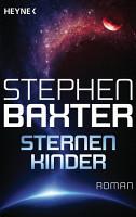 Sternenkinder PDF