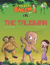 Chhota Bheem Vol. 71: The Talisman