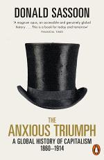 The Anxious Triumph
