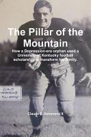The Pillar of the Mountain PDF