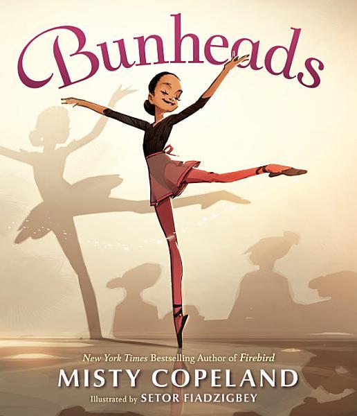 Download Bunheads Book