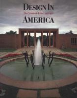 Design in America PDF