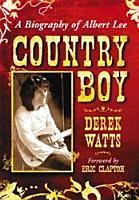 Country Boy PDF