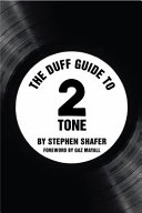The Duff Guide to 2 Tone PDF