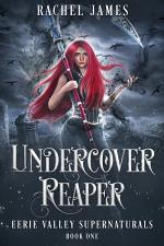 Undercover Reaper