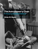 The Astronomer's Chair