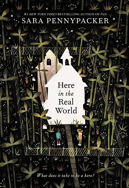 Download Here in the Real World Book