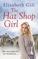 The Hat Shop Girl PDF