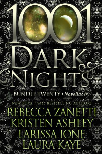 Download 1001 Dark Nights  Bundle Twenty Book