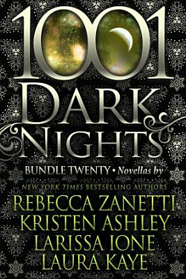 1001 Dark Nights  Bundle Twenty