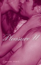 Pleasure U
