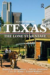 Texas: The Lone Star State, Edition 10