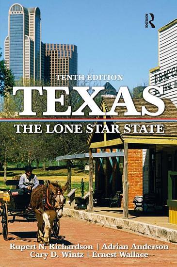 Texas PDF
