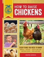 How to Raise Chickens PDF