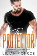 Download The Protector Book