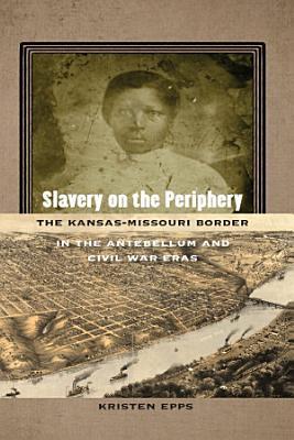 Slavery on the Periphery PDF