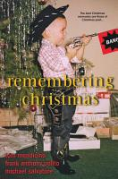 Remembering Christmas PDF