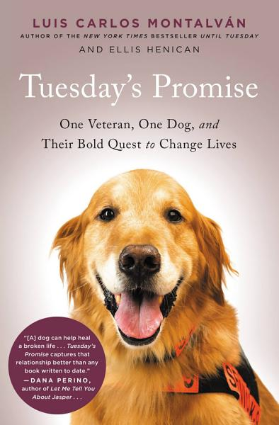 Download Tuesday s Promise Book