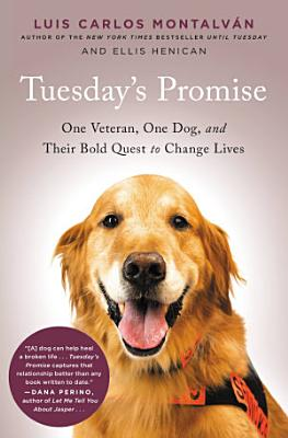 Tuesday s Promise