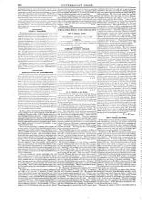 Universalist Union PDF