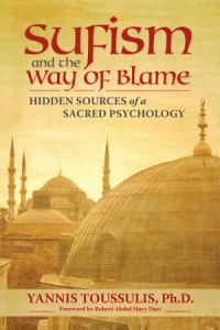 Sufism and the Way of Blame PDF