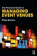 The Practical Guide to Managing Event Venues