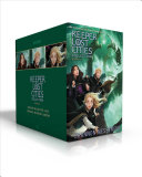 Keeper of the Lost Cities Collection Books 1 5 PDF