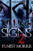 Killing Signs 2 Book