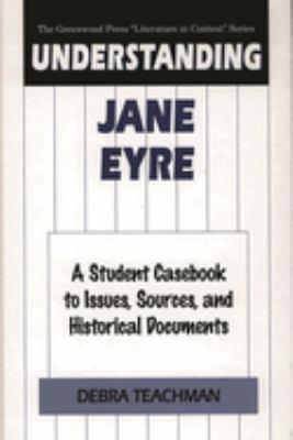 Understanding Jane Eyre PDF