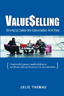 Value elling