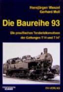 Die Baureihe 93 PDF