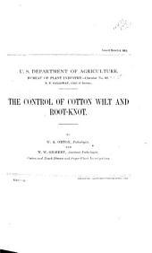 Circular: Volumes 92-115