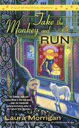 Take The Monkey And Run Book PDF