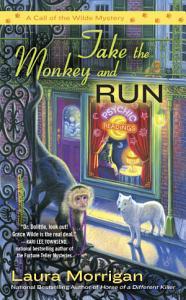 Take the Monkey and Run PDF