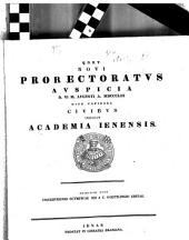 Inscriptiones olympicae IIII a. C. Goettling editae: (Universitätsprogramm.)