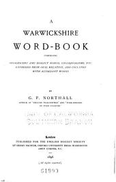 Publications: Volume 41