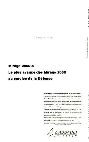 D  fense nationale PDF