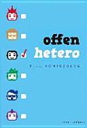 Offen Hetero PDF