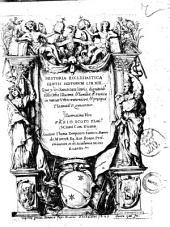 Historia ecclesiastica gentis Scotorum lib. 19. Qua viri sanctitati literis, dignitatibus toto orbe illustres, & familiae, et Scoticae in varias vrbes transmissae, & praecipué Placentia recensentur. ... Auctore Thoma Dempstero Scoto ..