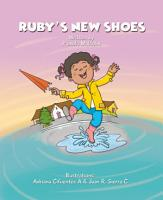 Ruby s New Shoes PDF
